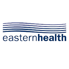 Dr Naseem - Eastern Health