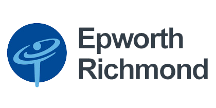 Epworth-Richmond